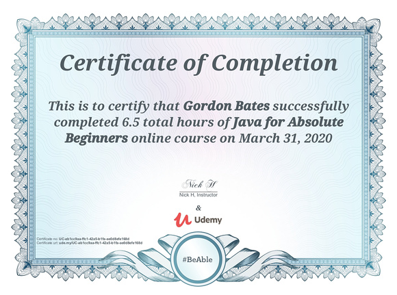 Java_For_Beginners