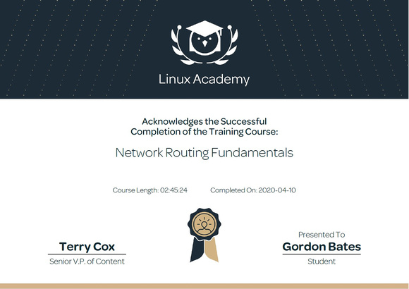 Network_Routing_Fundamentals