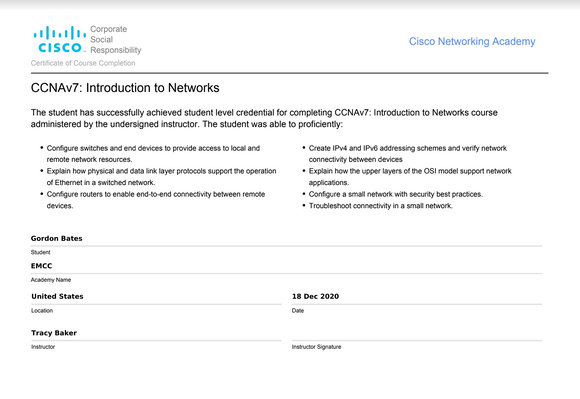 Cisco_ Networking_Academy_Intro_Networking_CNT140AB